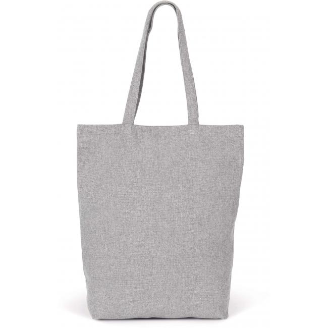 KI5206 Hand-woven shopping bag