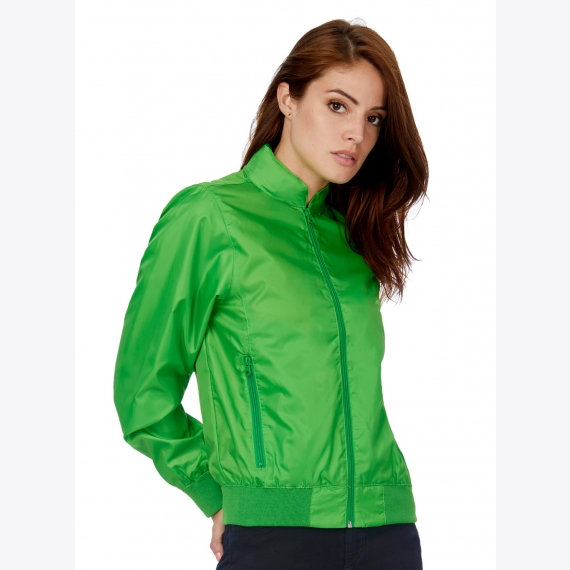 JW964_Trooper_women_real-green.jpg
