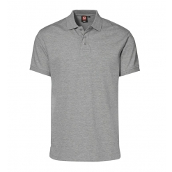 ID 0525 Stretch pikee polo