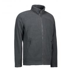 ID 0806 Zip'N'Mix Active Fleece