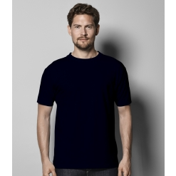 ID 0310 Pro Wear T-shirt Light