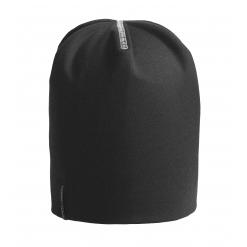 ID 0036 Stretch müts