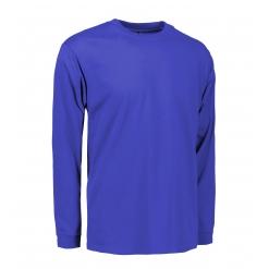 ID 0311 PRO wear pikkade varrukatega T-särk