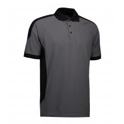 ID 0322 Pro Wear polo