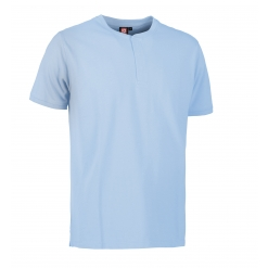 ID 0374 Pro Wear Care meeste polo