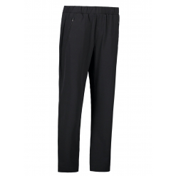 G21036 Man stretch pants
