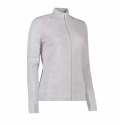 S661 The Cardigan | Ladies'