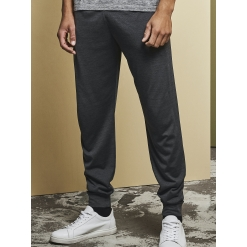 G21028 Man seamless sporty pants