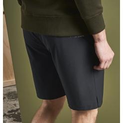G21034 GEYSER shorts