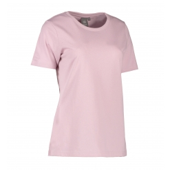ID 0317 PRO Wear women's T-shirt