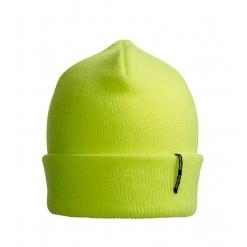 ID 0042 ID Kootud müts