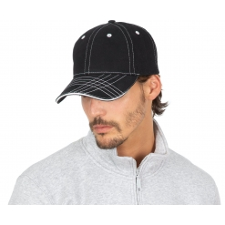 KP109 Fashion Cap