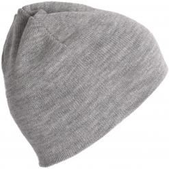 KP549 Kootud müts