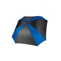 KI2023 Kandiline vihmavari
