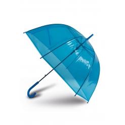 KI2024 Läbipaistev vihmavari