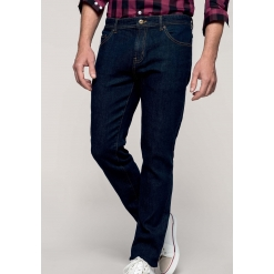K742 Kariban Basic jeans