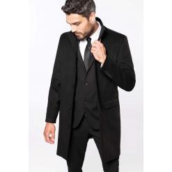 K6140 Men's Premium coat