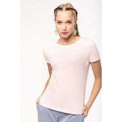 K3026 Ladies' BIO150 crew neck t-shirt