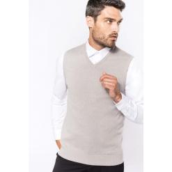 K969 Meeste kootud vest