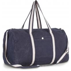 KI0639 Suur kott