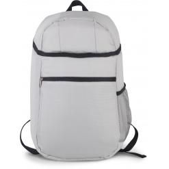 Cool Bag seljakott Medium