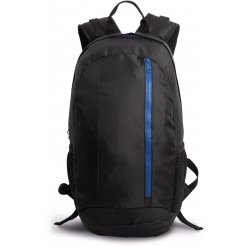 KI0171 Urban sports backpack