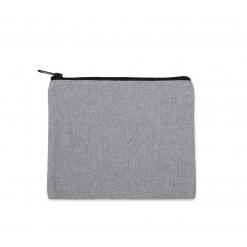 KI5702 Hand-woven canvas case