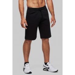 PA1022 ProAct lühikesed püksid