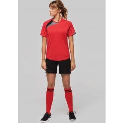 PA1024 ProAct naiste spordipüksid