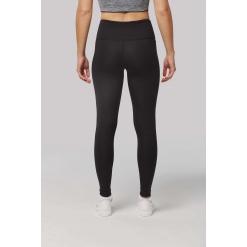 PA1015 Ladies eco-friendly leggings