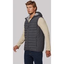 PA237 ProAct tepitud vest