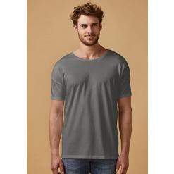 PD 1410 Promodoro X.O Oversized T-shirt