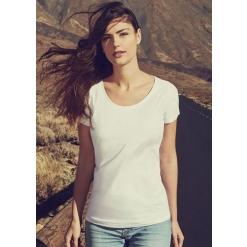 PD 1515 Promodoro X.O Oversized T-Shirt