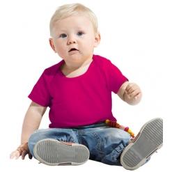 Promodoro 110 Baby-T