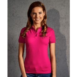 PD 4150 Women´s Polo 92/8