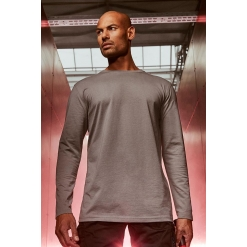 PD 4097 Promodoro EXCD T-särk Long Sleeves