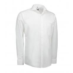 SS7 Poplin Long Sleeve triiksärk