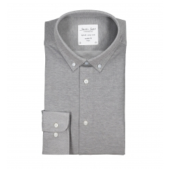 S84 The Jersey   Men's I  LS, Modern fit