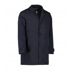 The Car Coat I Men's