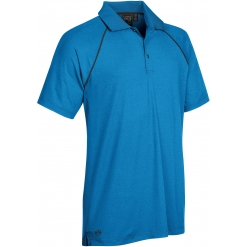IPS-4 Stormtech Piranha Performance polo