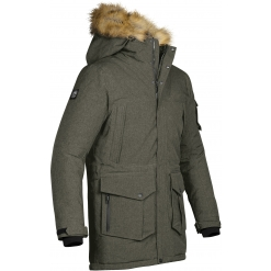 EPK-2 Stormtech Expedition parka