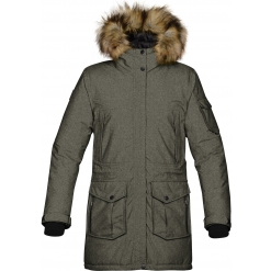 EPK-2W Stormtech Expedition parka