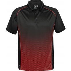 GTP-2 Stormtech Matrix Polo