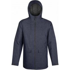 APK-1 Stormtech Ascent Insulated parka