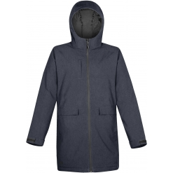 APK-1W Stormtech Ascent Insulated parka