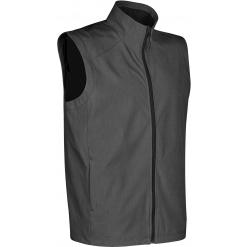 EV-1 Stormtech Endurance vest