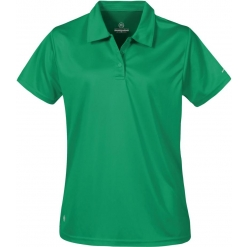 PS-1W Stormtech H2X-Dry polo