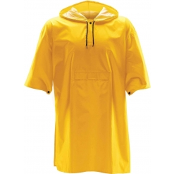 SRP-2 Stormtech Torrent Snap Fit Poncho