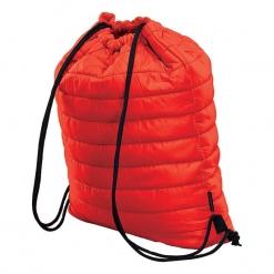 QSB-1 Stormtech Indio Cinch Bag