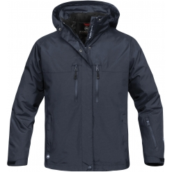XR-5W Stormtech Beaufort 3-in-1 System Jacket